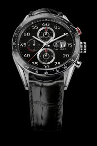 TAG_Heuer_CARRERA_CALIBRE_1887_CERAMIC_BEZEL_43MM_CAR2A10.FC6235_
