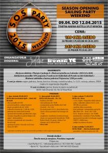 S.O.S.-2015-program