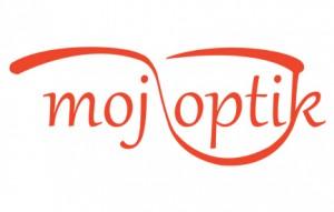 Logotip-Moj-optik