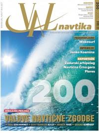 Naslovka-Val200_RGB