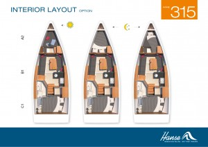 Hanse_2015_315_Interior_Layout_A2_B1_C1-450d6