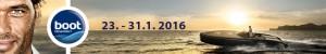 2016_boot_Header_985x165_motorboot