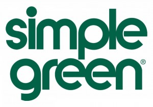 simple-green-logo-1024x713 copia (1)