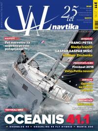 Naslovka211