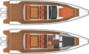 axopar-37-tt-layout21