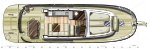 440-deck-lower-deck-2016-camarote-doble-popa