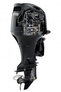df175cutmodel