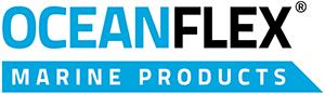 oceanflex-logo
