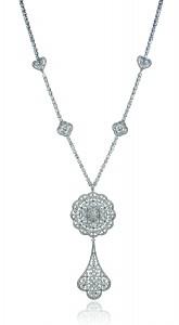 haute_joaillerie_necklace_819702-1001