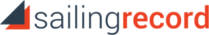sailingrecord_logo-300x51