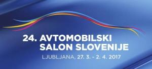 Avtomobilski-salon-Slovenije