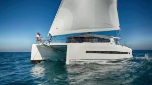 Bali45-catamaran