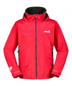 smjk056_BR1 Inshore Jacket_true red_1