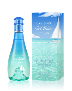 Davidoff CWW Summer Seas 2015_low res