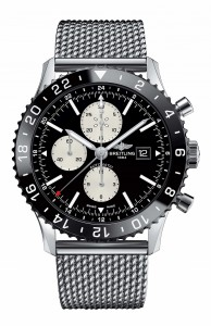fly-in-style-breitling-chronoliner-for-2015-5-1024x1583