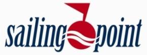 SailingPoint-LOGO