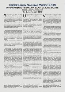 Brosura-ISW20152