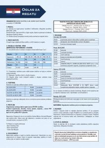 Brosura-ISW20155