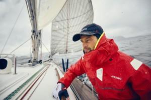 Marine Adventure - Sailing (18) (1)