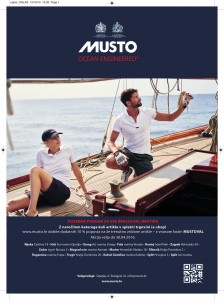 MUSTO - VAL