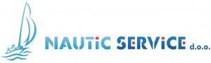 nautic service logo