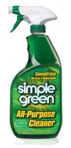 Simple-green-1
