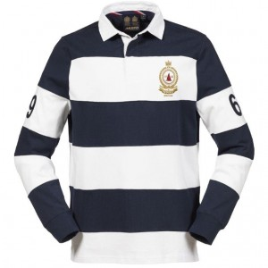 musto-river-rugby-shirt