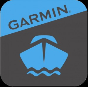 garmin actic captain