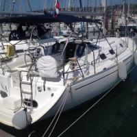 Gib Sea 37 letnik 2003