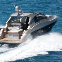 Charter Mirakul 40 Hardtop - NOVI BROD