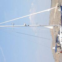 Beneteau Oceanis 473 ocean cruiser MIMA