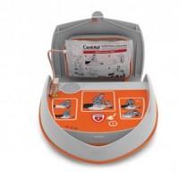 Defibrilator za laike - CardiAid AED